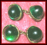 06301201_history_cufflinks_article_vintage_collectibles_cufflink001002.jpg